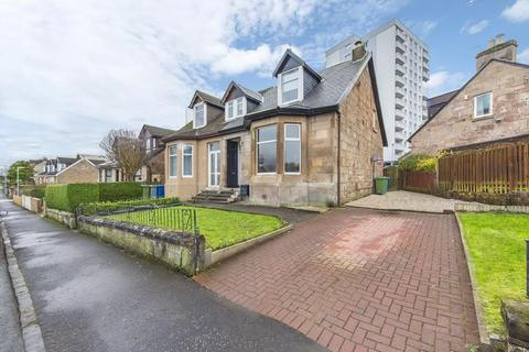 4 bedroom semi-detached house for sale - 62 Monkcastle Drive, Cambuslang, G72 7HY