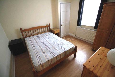 1 bedroom flat to rent - Mason Street, Reading