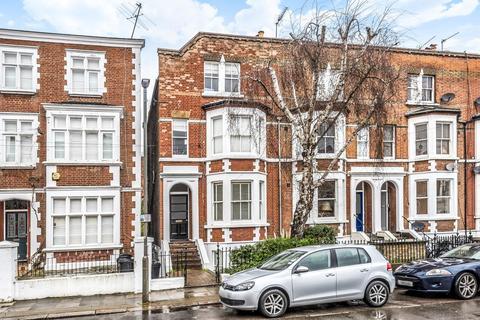 Flat for sale - Burstock Road, Putney