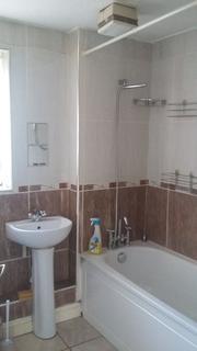 2 bedroom flat to rent - Salstar Close, Aston , Birmingham , Aston  B6