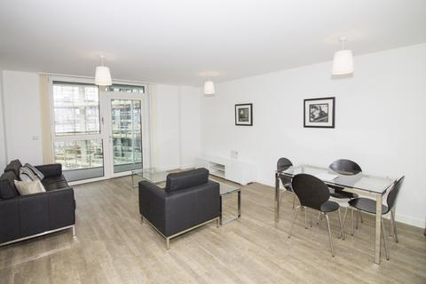 2 bedroom apartment to rent - Tiggap House, Enderby Wharf, Greenwich SE10
