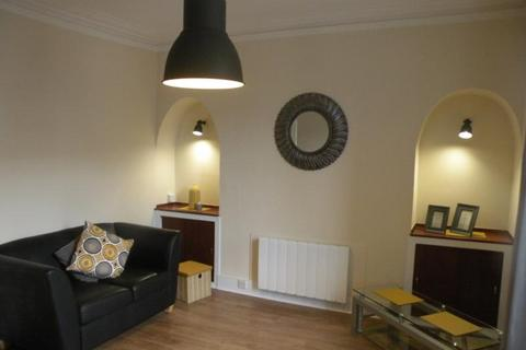 2 bedroom flat to rent - Urquhart Road, Aberdeen,