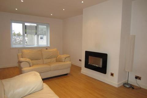 3 bedroom terraced house to rent - Ivanhoe Road, Garthdee, AB10
