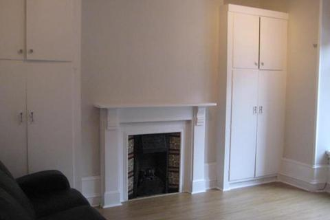 1 bedroom ground floor flat to rent - Union Grove, Ground Right, AB10