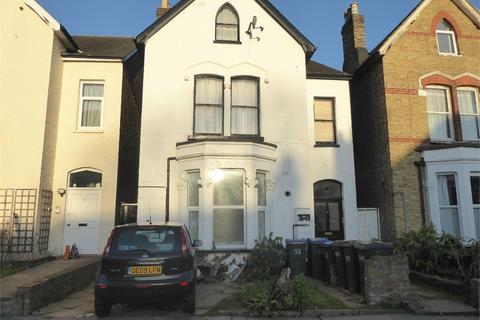1 bedroom flat for sale - Upper Grove, London