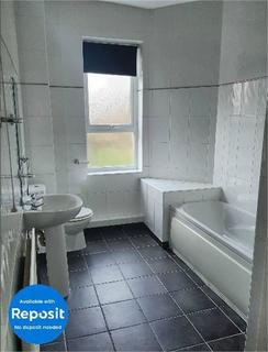 2 bedroom flat to rent - Warkworth Street, Lemington, Newcastle upon Tyne, Tyne and Wear