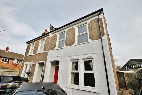 1 bedroom maisonette for sale - Jacksons Place, Cross Road, Croydon, CR0