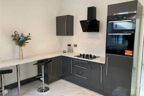 3 bedroom end of terrace house for sale - Brook Street, Fulwood, Preston, Lancashire