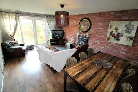 4 bedroom semi-detached house for sale - 3 The Mews, Bowfield Road, LIVERPOOL, Merseyside