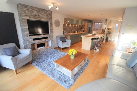 4 bedroom townhouse for sale - Port Talbot Close, Cressington Heath, LIVERPOOL, Merseyside