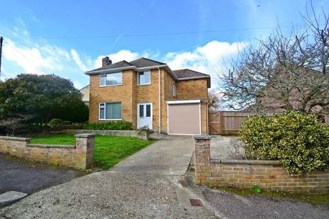 4 Bedroom Detached House For Sale Preston