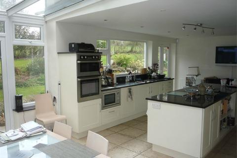 4 bedroom detached house for sale - MAIDENSGROVE, HENLEY-ON-THAMES, Oxfordshire