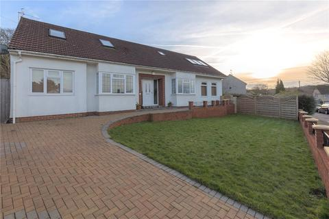 4 bedroom bungalow for sale - Sheepwood Road, Bristol, BS10