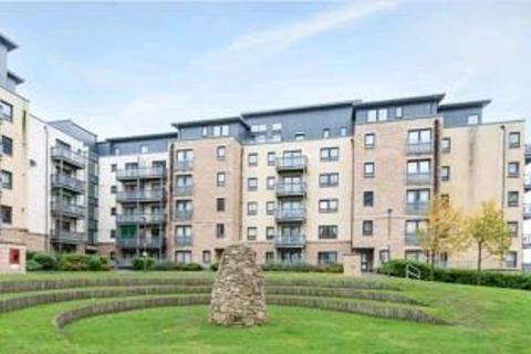 2 bedroom flat to rent - 11/12 Hawkhill Close, EDINBURGH, EH7 6FG