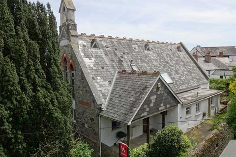 4 bedroom house for sale - Church Walk, Bideford