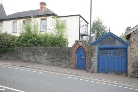 1 bedroom flat to rent - South Road, Kingswood, Bristol