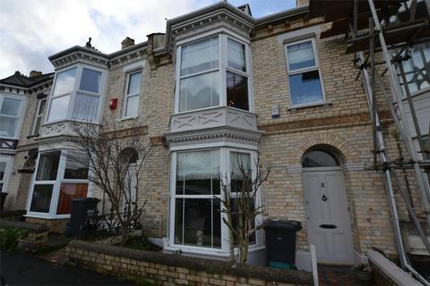4 bedroom terraced house for sale - BARNSTAPLE, Devon