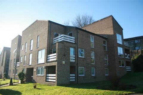 2 bedroom flat to rent - 8 Frizley Gardens, BRADFORD, West Yorkshire