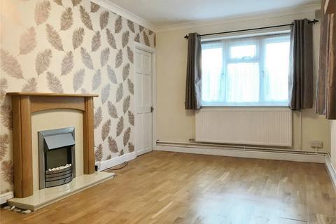 1 bedroom flat to rent - Bull Lane, York