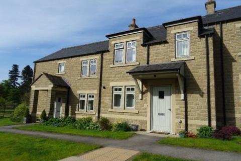 2 bedroom cottage for sale - Crompton Close, St Elphins Park