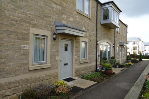 2 bedroom ground floor flat for sale - Crompton Close, St Elphin's Park
