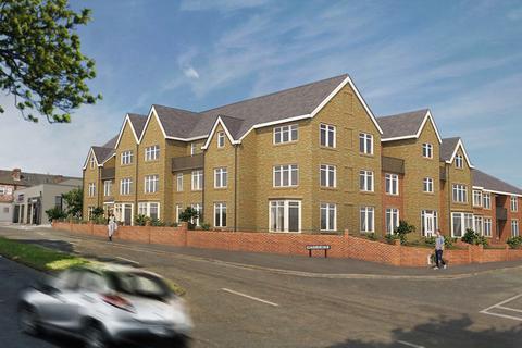 2 bedroom apartment for sale - Medlock Drive &, Handsworth Road
