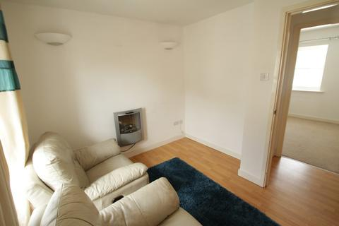 1 bedroom apartment to rent - Market Street , Stonehouse , Plymouth