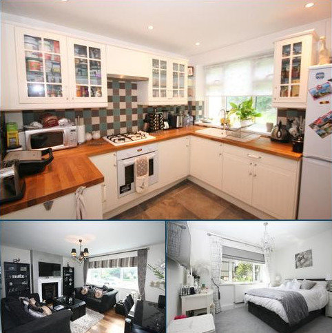 2 bedroom flat to rent - Florence Road