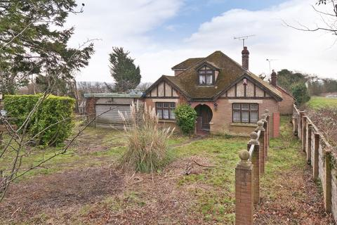 4 bedroom detached house for sale - Sutton Road,  Langley, ME17