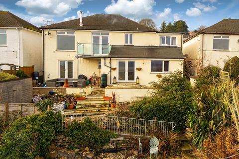 3 bedroom detached house for sale - 4 The Old Nurseries, Grange over Sands, Cumbria, LA11 7AD