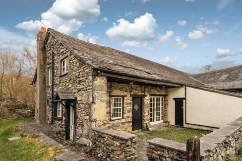 2 bedroom cottage for sale - Hideaway Cottage. Newby Bridge, Ulverston, Cumbria, LA12 8LZ