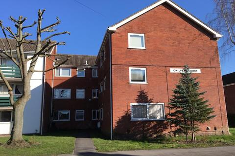 2 bedroom flat to rent - Chilvers Court, Nuneaton