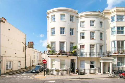 5 bedroom end of terrace house for sale - Waterloo Street, Hove, East Sussex, BN3