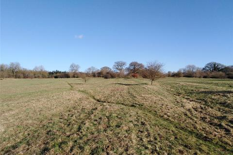 Land for sale - The Green, Fifield, Chipping Norton, Oxfordshire