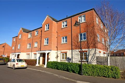 1 bedroom flat for sale - Water Lane, Bourne, PE10