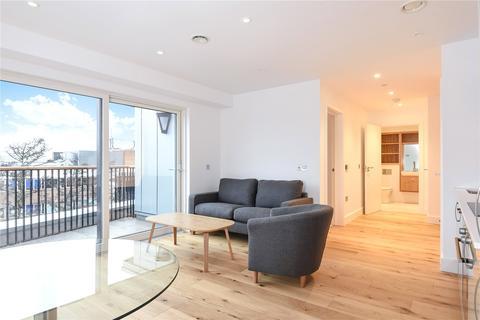 1 bedroom flat to rent - Millstream House, Norfolk Street, City Centre, OX1
