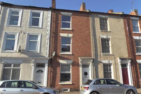 3 bedroom terraced house for sale - Lower Thrift Street, Abington, Northampton, Northamptonshire, NN1