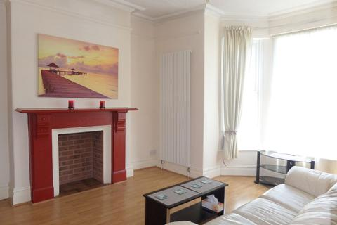 2 bedroom apartment for sale - Bodhyfryd Road, Llandudno, North Wales