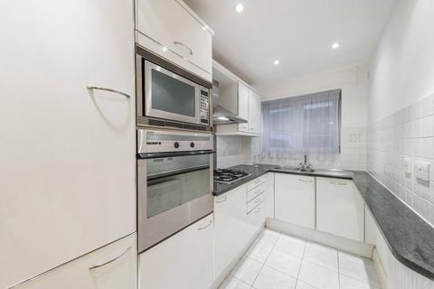 2 bedroom flat to rent - Providence Square, London