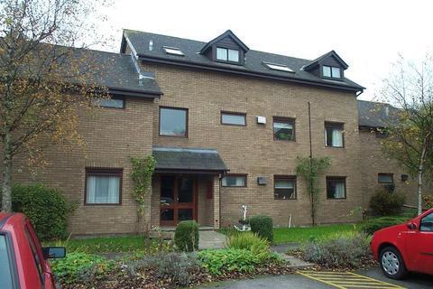 2 bedroom apartment to rent - 12, Hopyard Meadow, Cowbridge, Vale of Glamorgan, CF71 7AN
