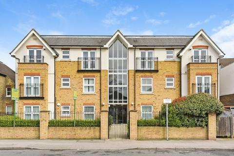 2 bedroom flat for sale - Kemnal Court, Main Road, Sidcup, DA14 6QL
