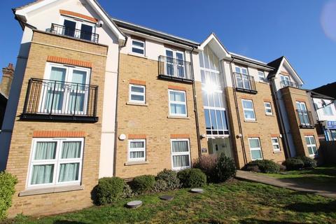 2 bedroom flat for sale - 'KEMNAL COURT', 285 Main Road, Sidcup, DA14 6QL
