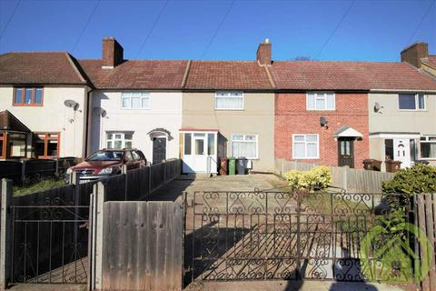 3 bedroom terraced house to rent - Valence Wood Road, Dagenham