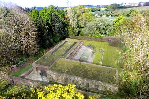 Plot for sale - Little Back Lane, Hellidon, Daventry