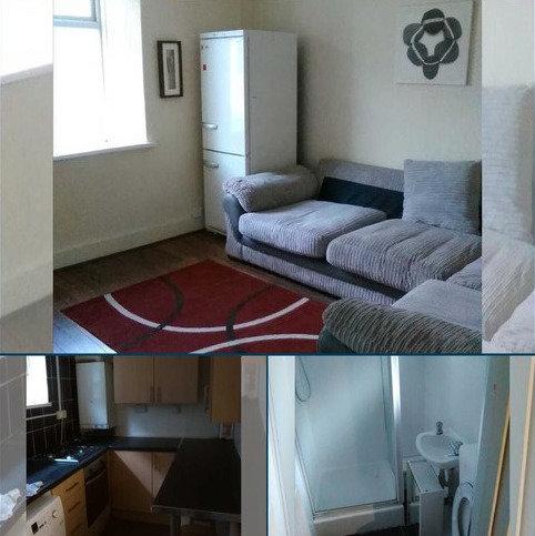 2 bedroom terraced house to rent - Rickard Street, Pontypridd
