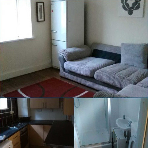 2 bedroom terraced house to rent - Rickard Street, Pontypridd