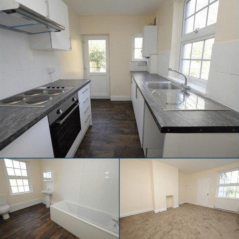 2 bedroom maisonette to rent - Upper Bridge Road, Chelmsford