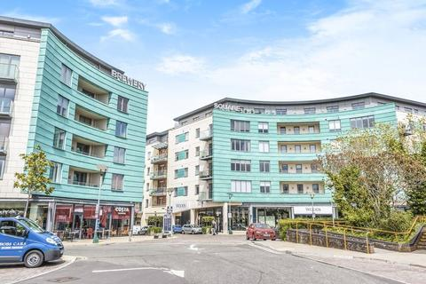 1 bedroom apartment for sale - Copper Street, Dorchester