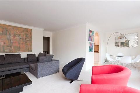 2 bedroom house to rent - 50, Brooks Mews, Mayfair, W1K