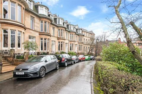 2 bedroom apartment for sale - 1/1, Princes Gardens, Dowanhill, Glasgow